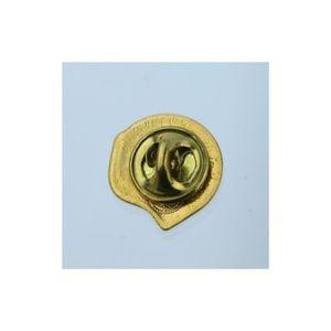 Jewelry - United Way Hand & Rainbow Logo Lapel Pin